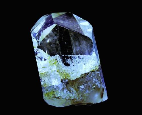 mineral vystavka